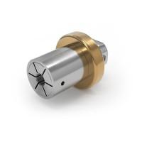 WEH® Adapter TW751 für Druck- und Funktionsprüfungen von Manometern mit Außengewinde - Produktfamilie