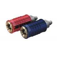 WEH® Adapter TW108 zum Füllen von Kältemitteln in Kfz-Klimaanlagen - Produktfamilie