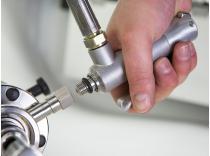 WEH® Prüfadapter | Zukunftsweisende Lösungen für Batterie-Prüfungen